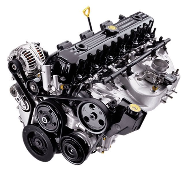 306 best Engines all about it images – Jeep Flathead 4 Engine Diagram