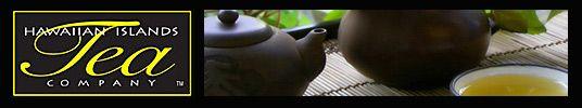 Strawberry Lychee Tea