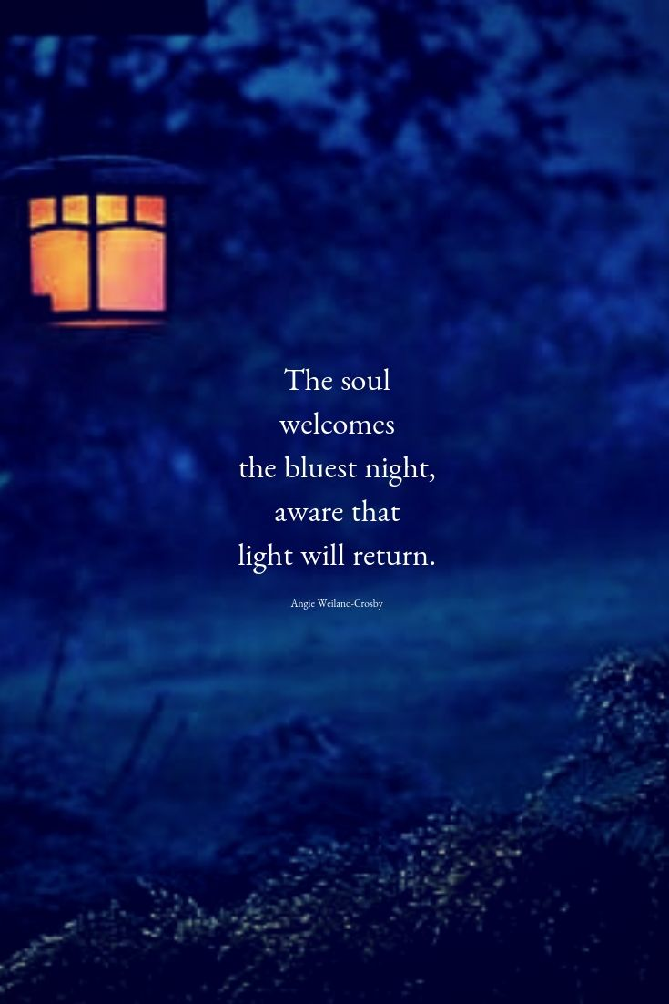 Happiness And The Red Balloon Grief Quotes Night Quotes Thoughts Soul Quotes