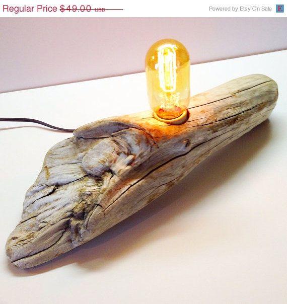 Les 25 meilleures id es de la cat gorie ampoules edison for Vente bois flotte vrac