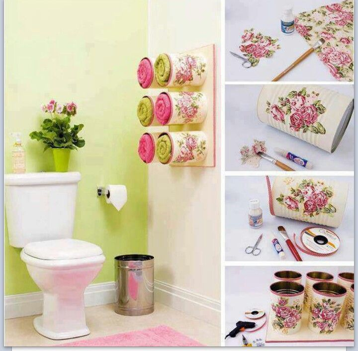 Toilet decoration. 17 Best images about Toilet on Pinterest   Toilets  Floral wall
