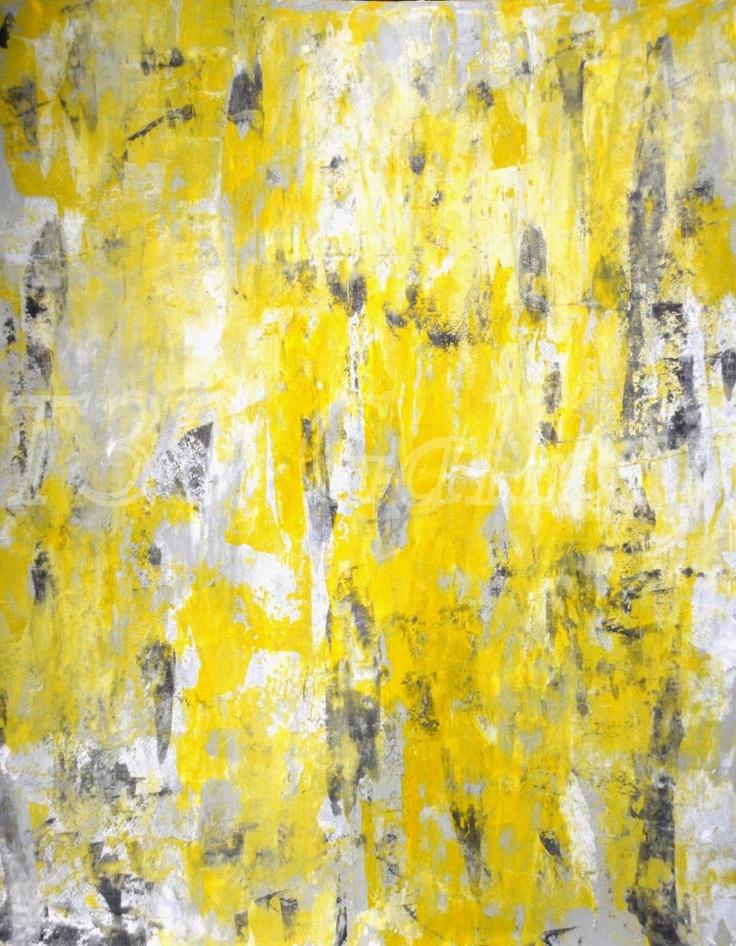17 best arte images on Pinterest | Abstract art, Abstract art ...