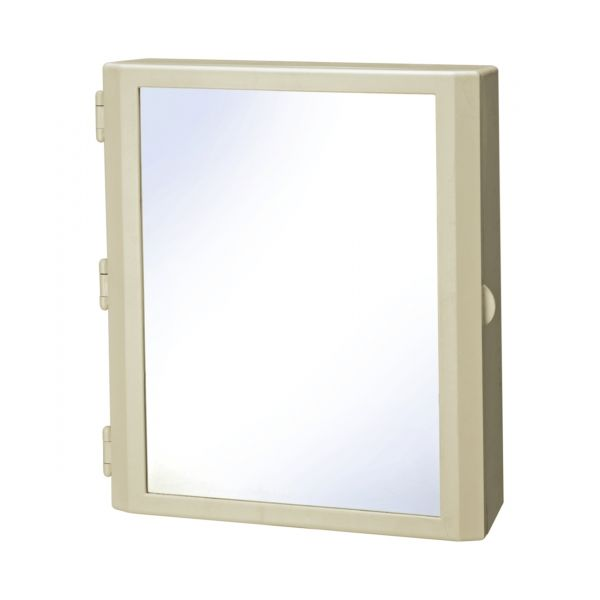Bathroom mirror prices