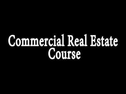 The 25+ best Real estate lease ideas on Pinterest Home real - commercial lease form