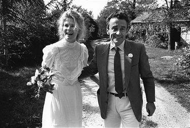 Kate santangelo wedding