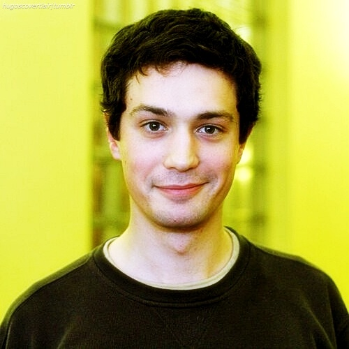 christian coulson images tom - photo #5