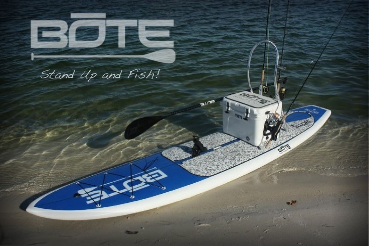 12 best sup fishing coolers images on pinterest coolers for Best fishing coolers