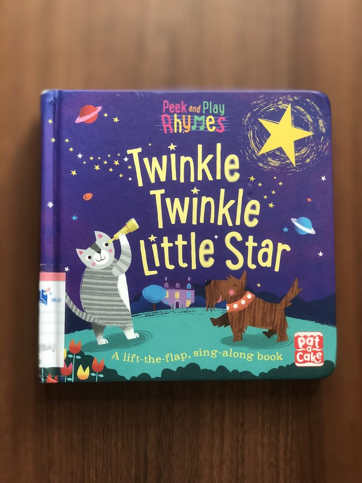 Famous Twinkle Little Star Arbeitsblatt Twinkle Image Collection ...