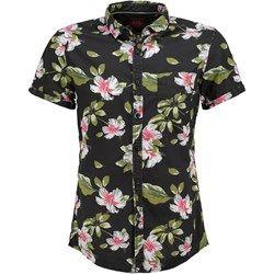 Koszula męska Edc By Esprit - Zalando