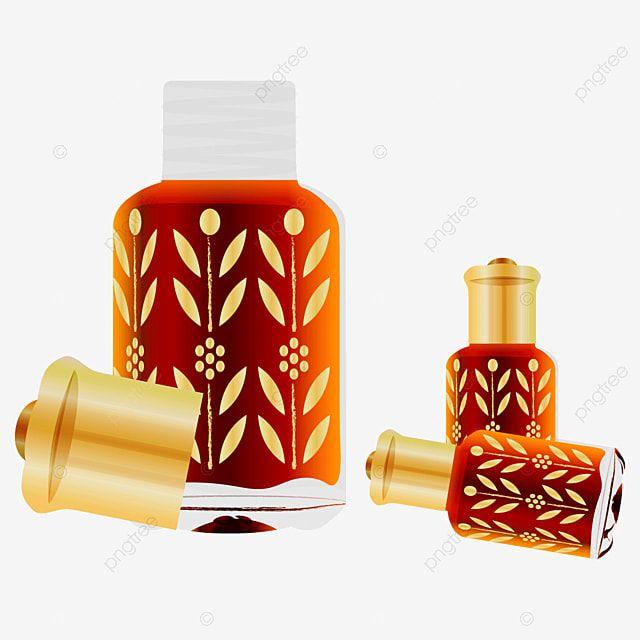 دهن عود Png مع تنسيق مكافحة ناقلات دهن عود العود دهن العود Png Png والمتجهات للتحميل مجانا Hot Sauce Bottles Sauce Bottle Bottle