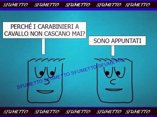 Indovinello🙄 scemo   Su 🔥  www.sfumetto.net 🔥 tante barzellette 😏 bastarde 😈 hot 🚺donne  💕 amore 👦Pierino 🙄Colmi indovinelli