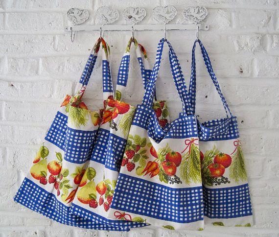 Vintage Kitchen Curtains Ideas: 25+ Best Ideas About Vintage Kitchen Curtains On Pinterest