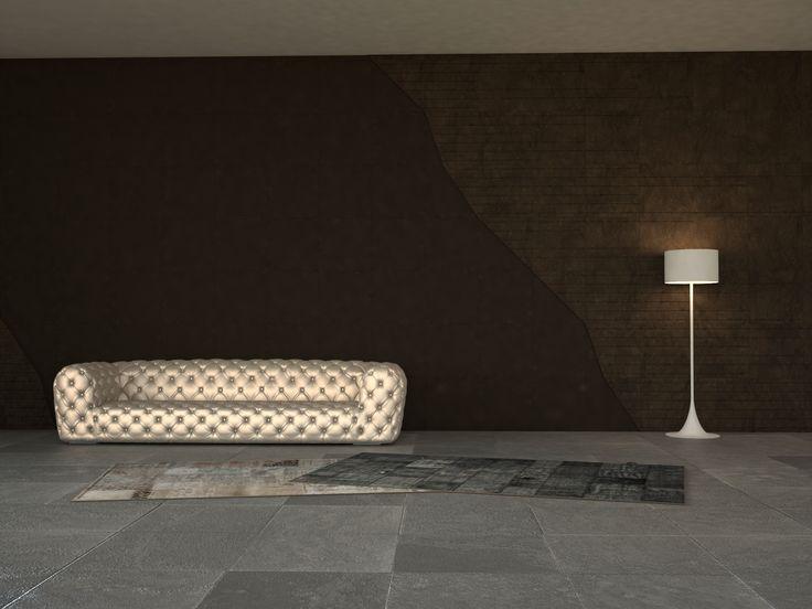 Marmo e pietra design