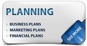 Business plan writing service, financial plan and marketing plan writing. We are providing professional, affordable & custom business writing service.