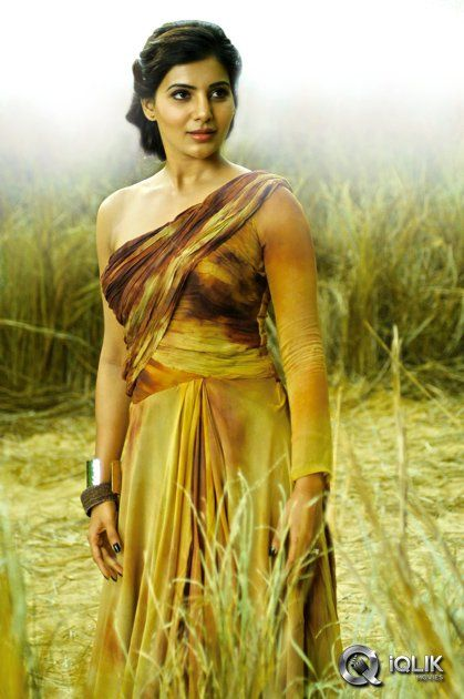 Samantha Photos http://www.iqlikmovies.com/gallery/actress/Samantha