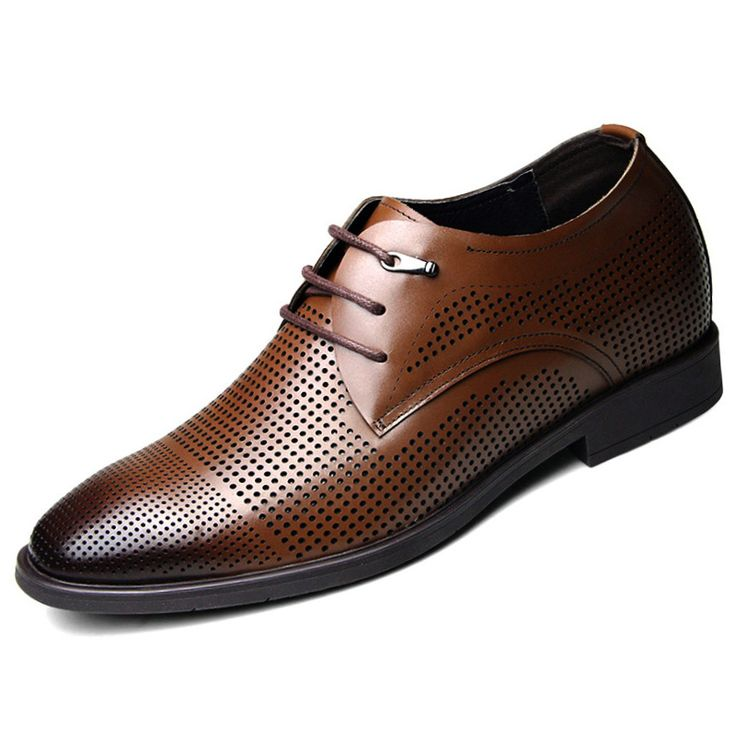 Best 20 Brown Mens Dress Shoes Ideas On Pinterest