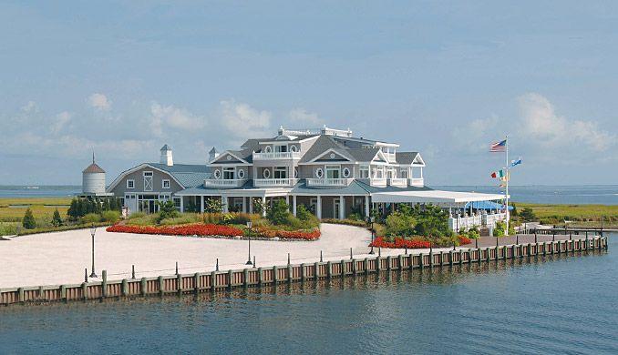 bonnet island estate nj amazing selection of locations