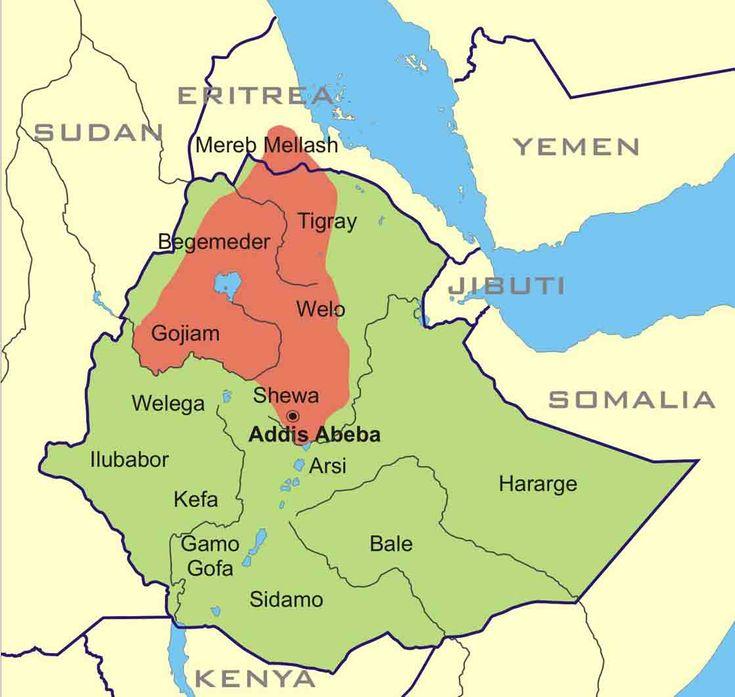 Hamasien is central eritrea through northasmara eritreas hamasien is central eritrea through northasmara eritreas history traditions and crafts pinterest gumiabroncs Images