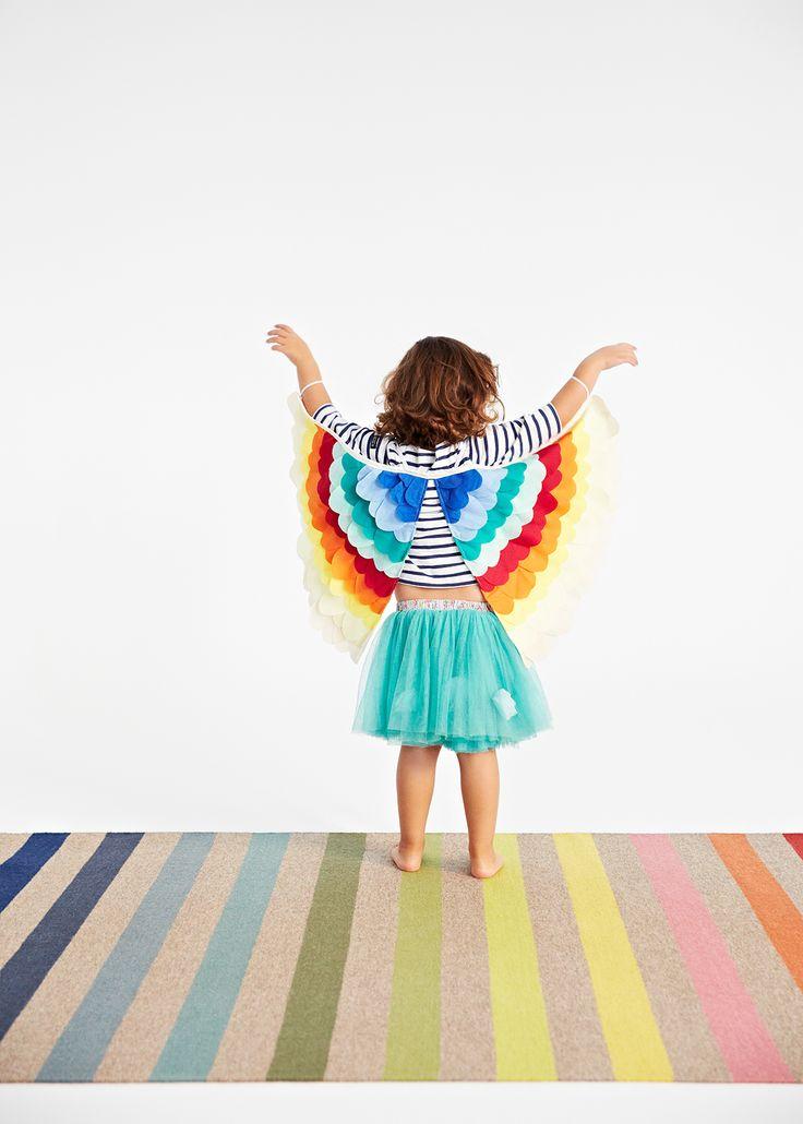 http://cdn.armadillo-co.com/assets/Butterfly-6.jpg