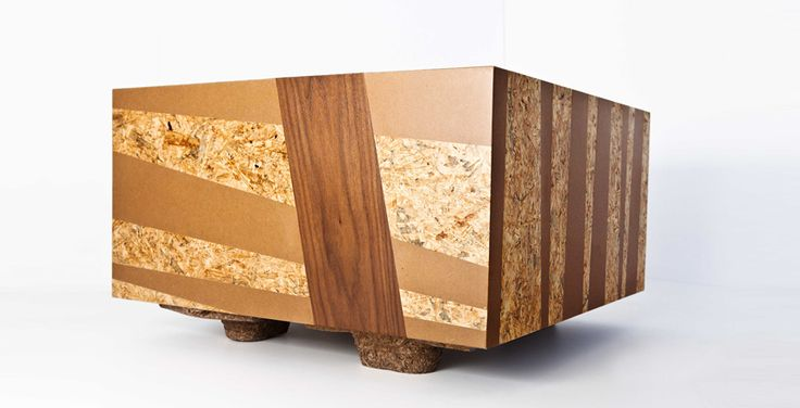 53 best osb pl ksnes b vniec bai un interjeram images on pinterest wood oriented strand. Black Bedroom Furniture Sets. Home Design Ideas