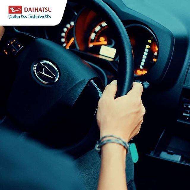 Siapa Yang Bisa Menebak Mobil Apa Ini Petunjuknya Adalah Di Dashboard Dan Setir Mobil Petunjuk Lainnya Adalah Mobil Petualang Daihatsu Y Daihatsu Mobil Malang