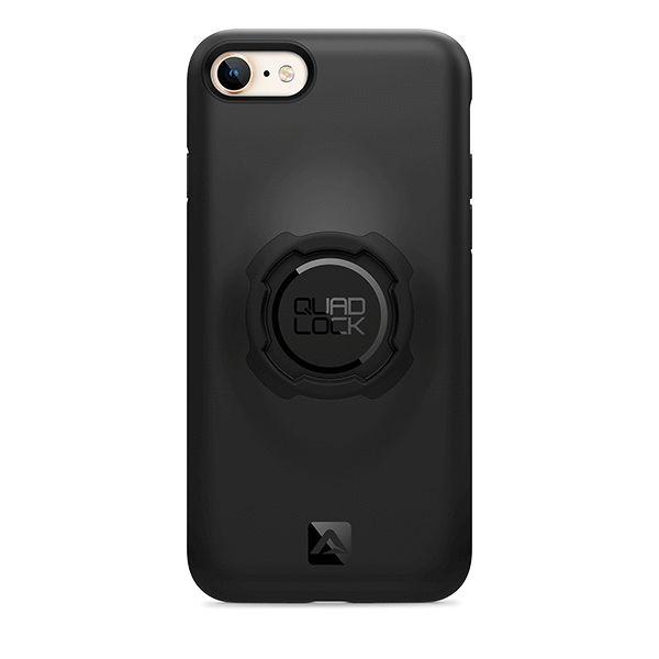 Case - iPhone 7/8