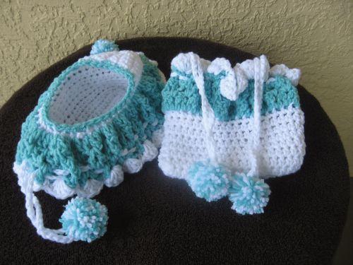 Crochet Pattern Doll Bassinet Purse : 326 best images about cradle purse on Pinterest Purse ...