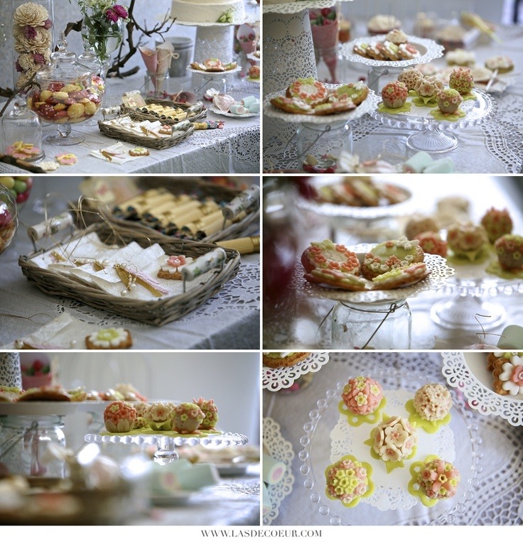 Wedding Cake  Shooting inspiration mariage | Wedding & Portrait Photographer Lyon France | Burgundy, Morocco, Noumea | Tel: +33 (0)9 51 82 92 05