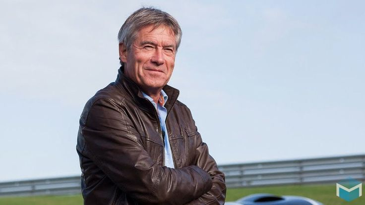 We're just days away from the premiere of the BBC's reconfigured Top Gear and only a few months away from Clarkson, Hammond, and May's new Amazon series The Grand Tour, but England's third car program has reportedly been cancelled. Fifth Gear, which rose from the ashes of the original Top...