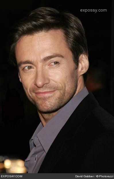 Hugh Jackman: Interesting Men, Eye Candy, Favorite Actor, Huge Jackman, Hugh Handsome, Jackman Wolverines, Hughman Perfect, Handsome Jackman, Hugh Jackman