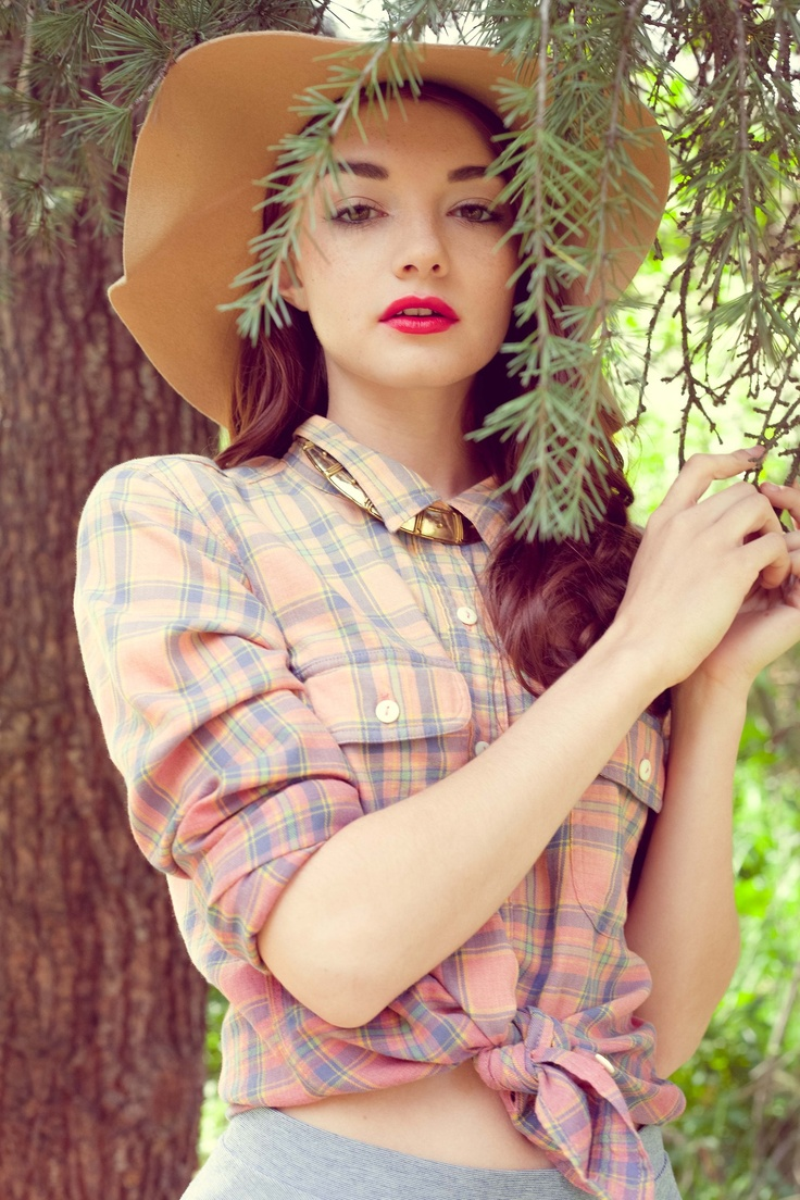 18 best cowboy 13 images on pinterest cowgirl chic makeup cowgirl model fashion countrygirl country los angeles california baditri Gallery