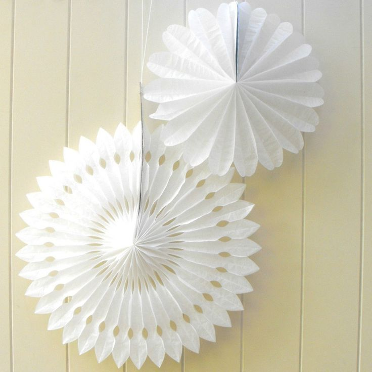DIY Party Decor Ideas paper fan backdrop paper hanging fans for Easter decoration, View decorate your own paper fans, HP Product Details from Xiamen Hipie Trading Co., Ltd. on Alibaba.com
