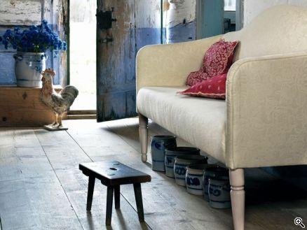 10 besten Wohnzimmer Bilder auf Pinterest Hausbau, Innenausbau