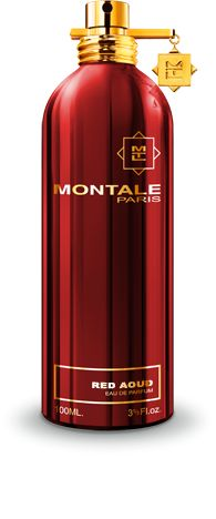 Red Aoud 100 ml via La Maison du Parfum - Online Shop. Click on the image to see more!