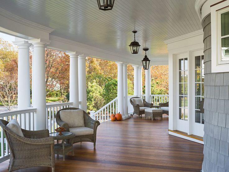Best 20 Porch Ceiling Lights Ideas On Pinterest Bucket