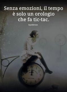 Chiara Abbondanza - Google+