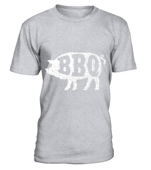 "# BBQ Tshirt Barbecue Grilling Pit Master Cooking Competition .  Special Offer, not available in shops      Comes in a variety of styles and colours      Buy yours now before it is too late!      Secured payment via Visa / Mastercard / Amex / PayPal      How to place an order            Choose the model from the drop-down menu      Click on ""Buy it now""      Choose the size and the quantity      Add your delivery address and bank details      And that's it!      Tags: this is the perfect…"