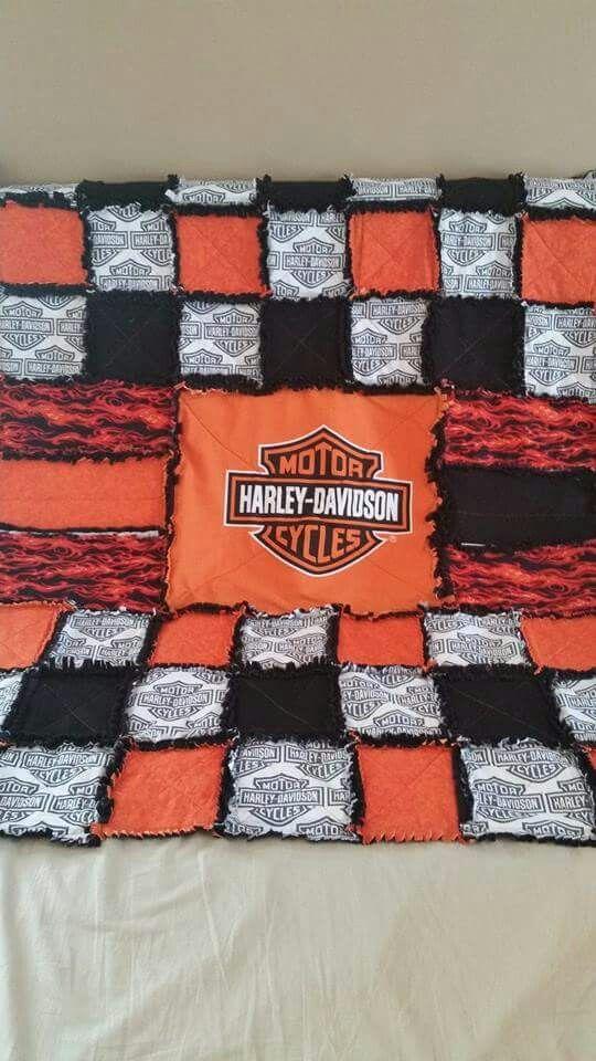 Best 25+ Rag quilt patterns ideas on Pinterest | Down quilt ... : rag quilts pinterest - Adamdwight.com
