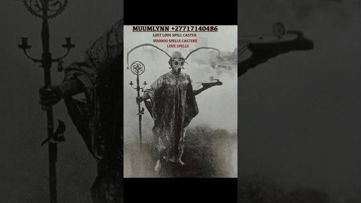 black magic spells 0027717140486 in  Indiana, California