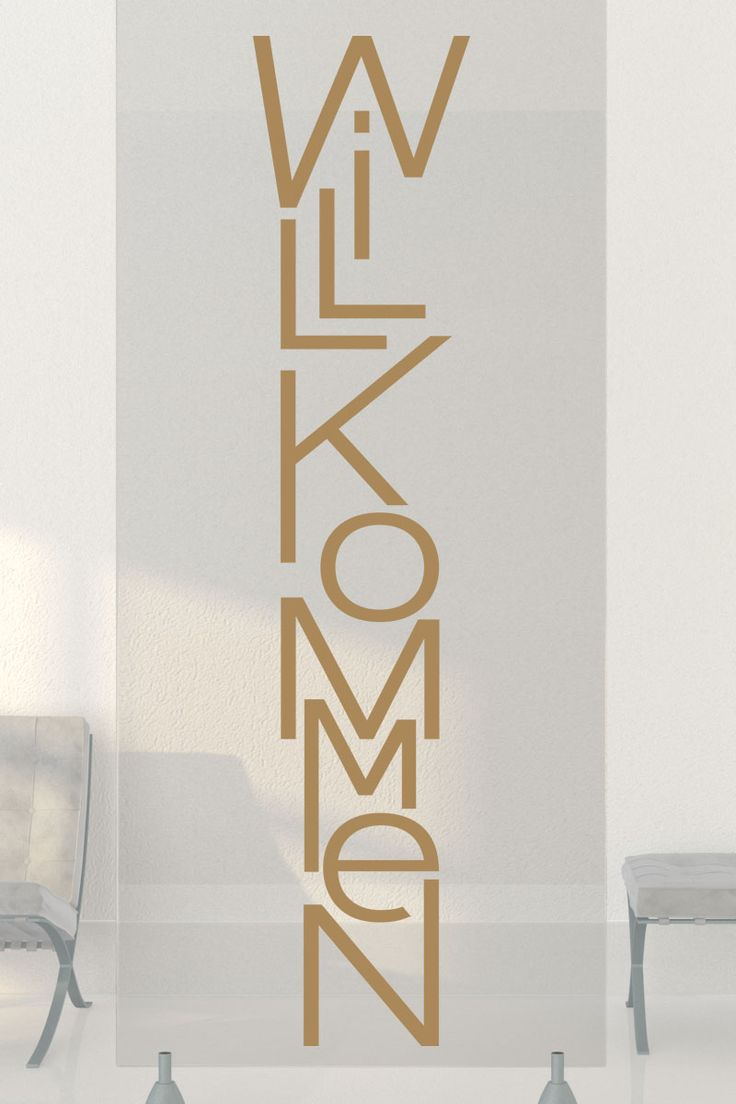Home geländer design einfach  best house u home images on pinterest  cribs diy and cleaning