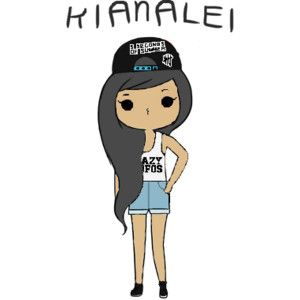 edited by @bellakatarina-xo. featuring polyvore fillers drawings chibis pictures art doodle scribble