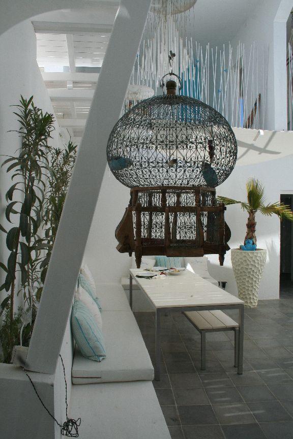 1000 id es sur le th me artisanats magiques sur pinterest for Acheter maison en tunisie