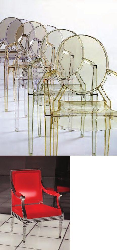 Plastiche: i materiali del possibile. Polimeri e compositi tra design e architettura | Cecilia Cecchini - Academia.edu