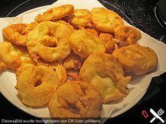 Einfache Äpfel im Schlafrock, ein sehr schönes Rezept aus der Kategorie Dessert. Bewertungen: 10. Durchschnitt: Ø 4,0.