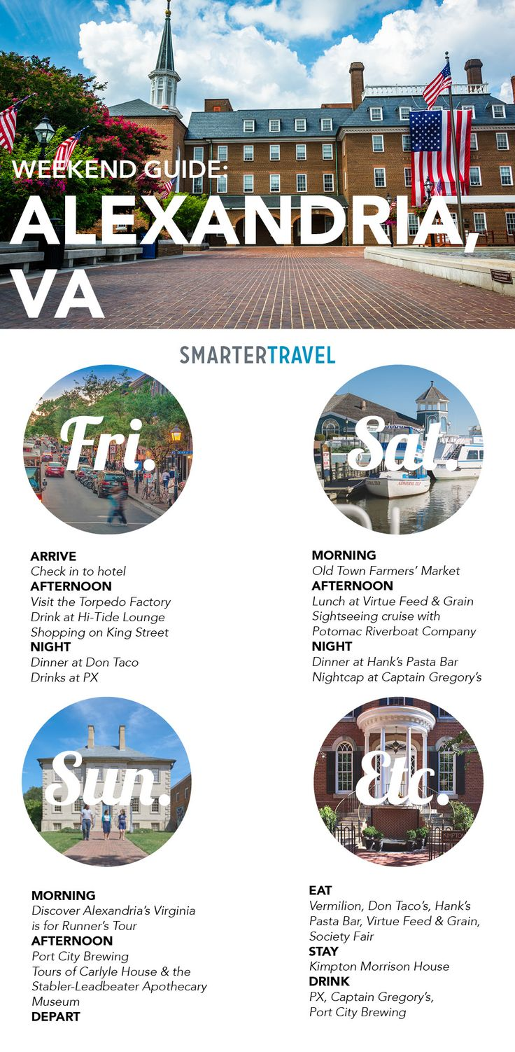 Northern virginia – travel guide at wikivoyage.