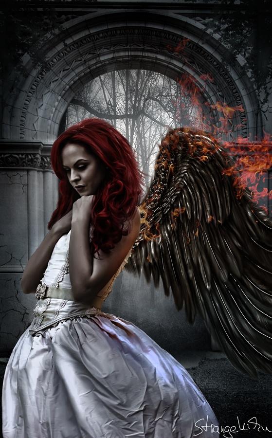 sex in zwickau angel of fantasie