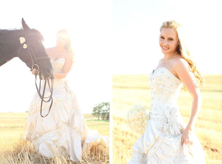 love the picture with the horse, i could do this with my horse(: