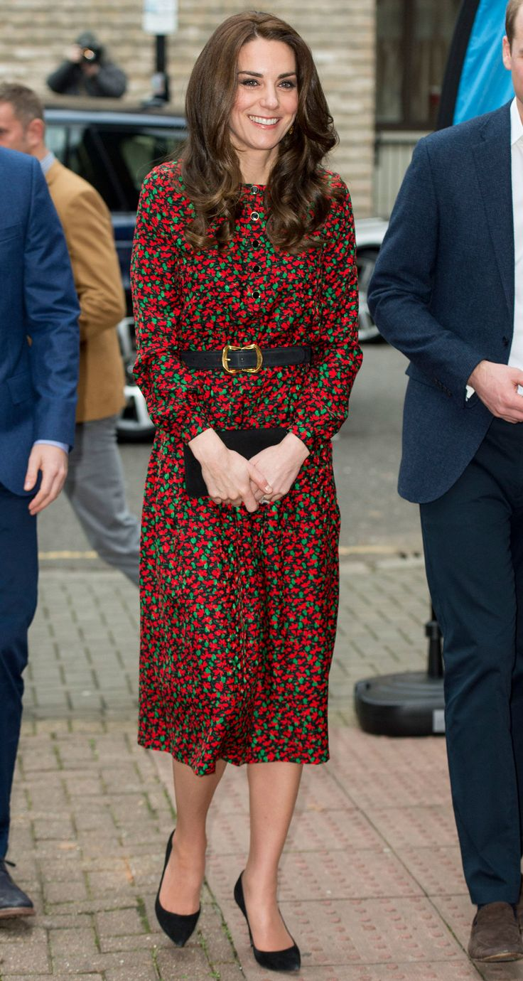 1000 Images About Duchess Of Cambridge On Pinterest Kate Middleton Prince Georges And Cambridge
