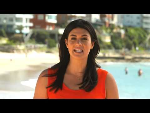 Despicable Me 2 Sun Safety Campaign Spoken by Stephanie Rice (Australian Swimmer)- YouTube- Staying sun safe is very important and you need to make sure that you always: 1.slip, slop, slap 2. Make friends with your hat 3.Protect your face 4. Spend time in the shade 5. Drink up