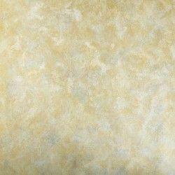 Diseño de colores lisos con textura de yeso color salmón claro en este papel pintado de la colección Windsor XII de Parati.